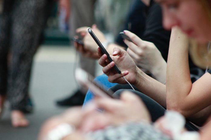 Oferty telefoniczne dla osób prywatnych