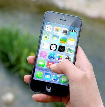 tani smartfon