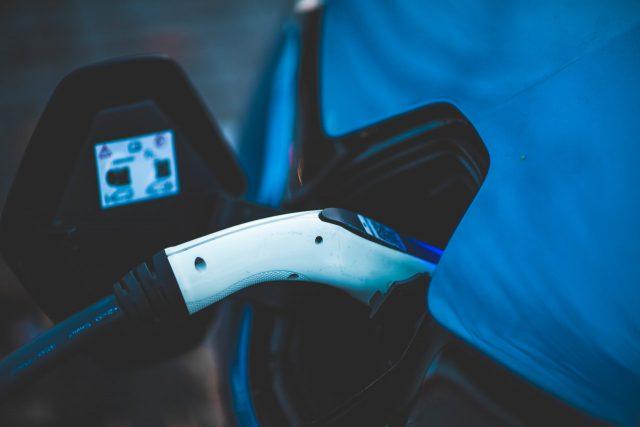 Potencjał nowoczesnych pojazdów elektrycznych